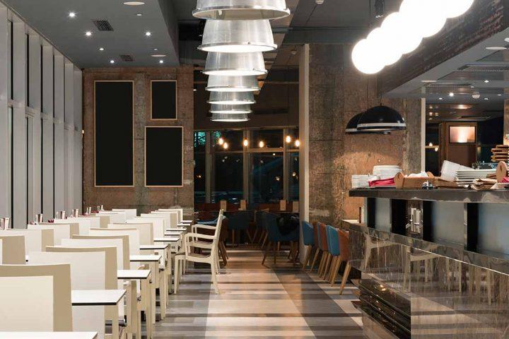 dimassimo-restaurant-opt
