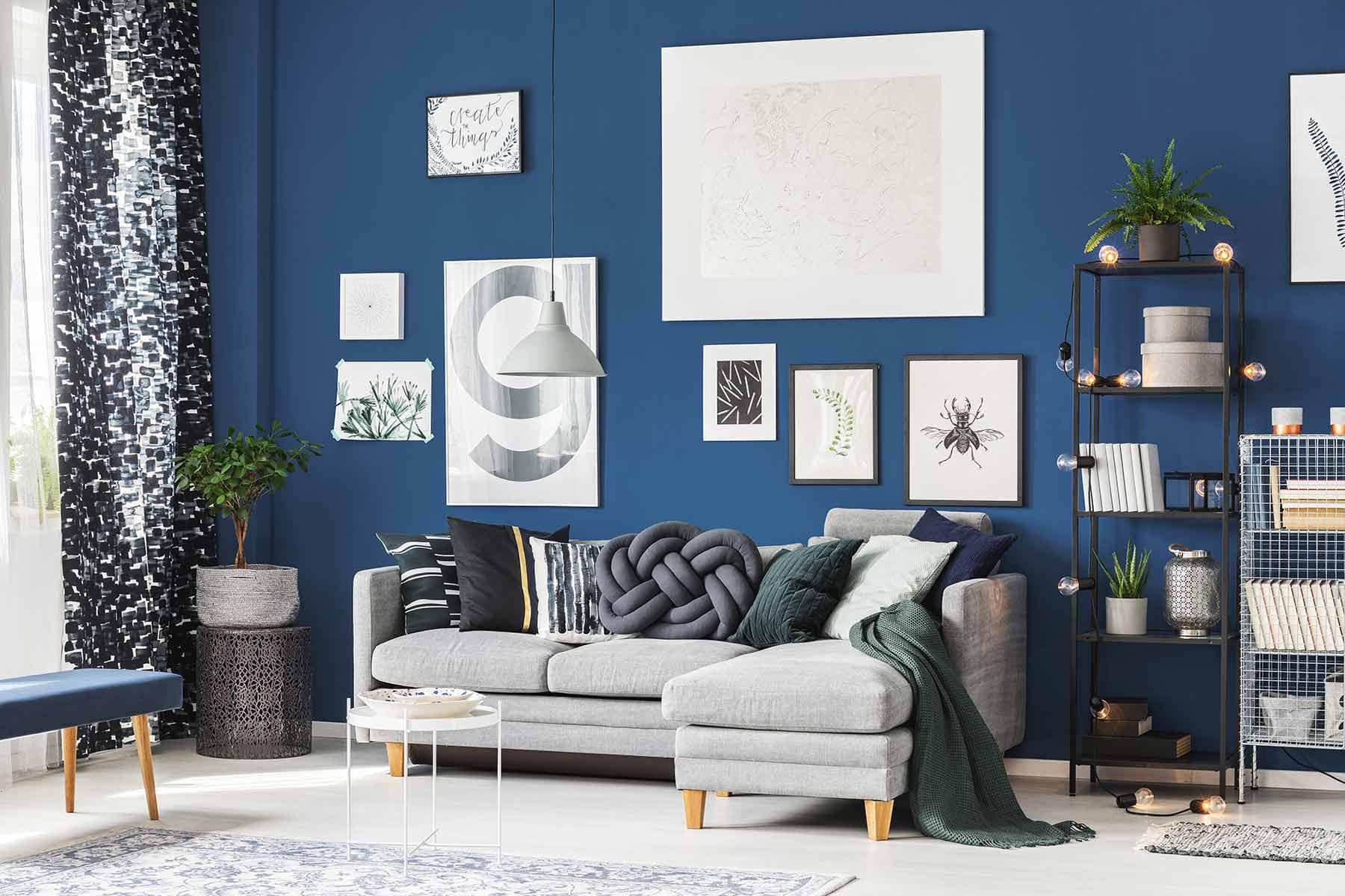 Home Decoration | Interior Design | Di Massimo Design